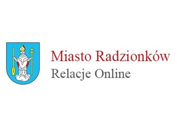 Relacje Online